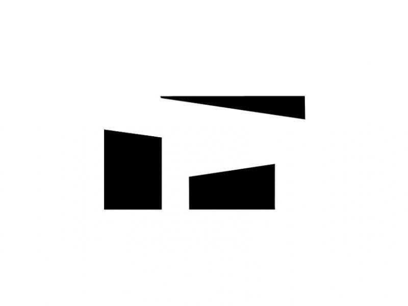 vvillas espoo house logo paolo caravello studio void