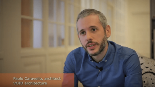 video-interview-with-paolo-caravello
