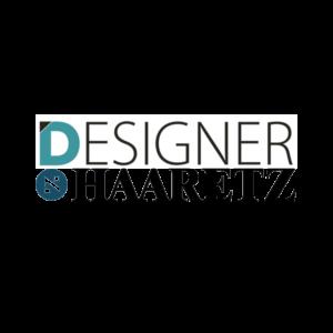 designer haaretz