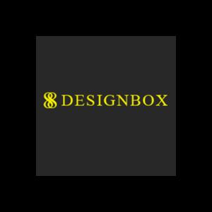 88 designbox
