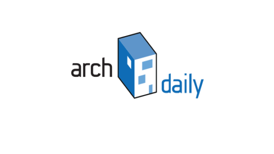 archdaily features