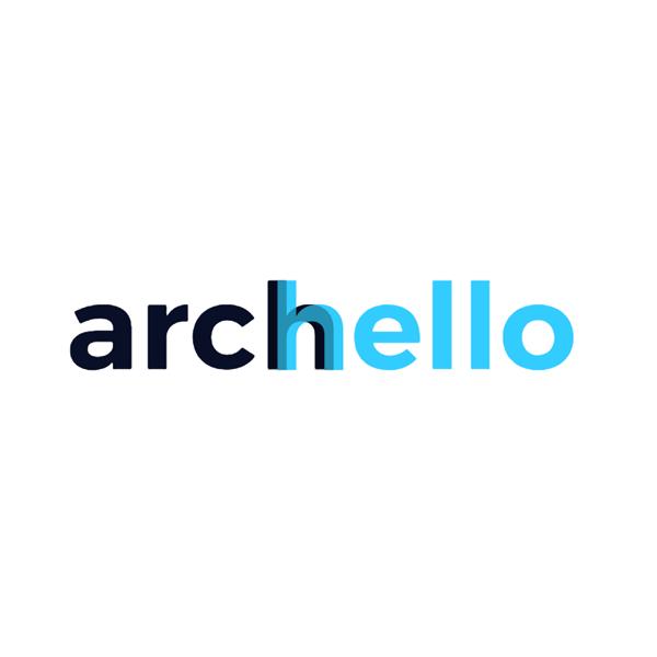 archello pyramid