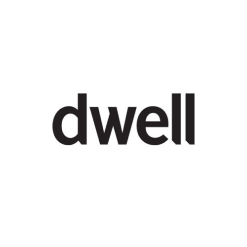 dwell peaked structures
