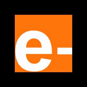 e-architect
