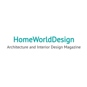 home world design
