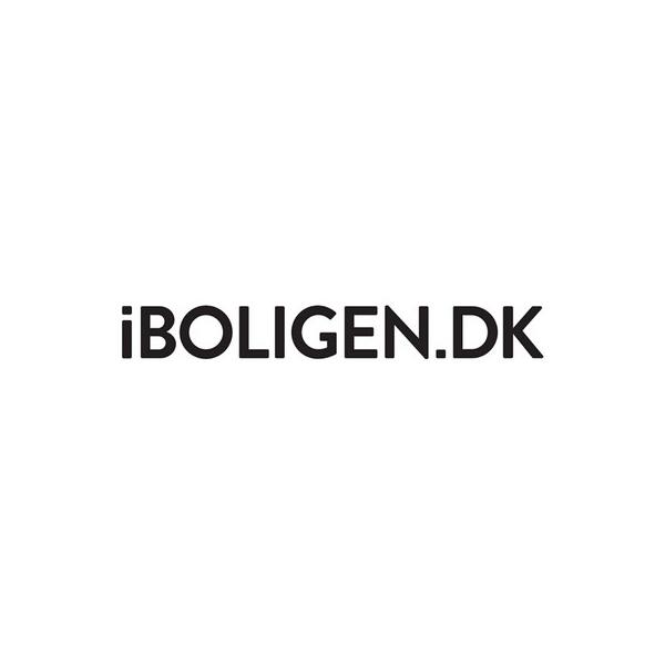 danish magazine iboliger