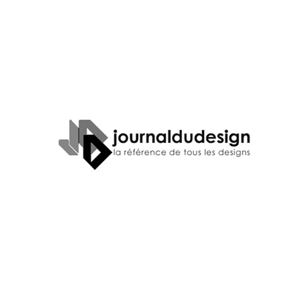 journal du design architecture pyramidale