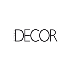 revista decor natureza