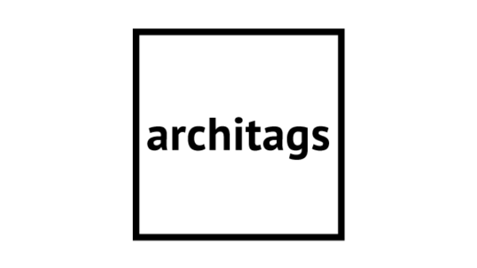 architags